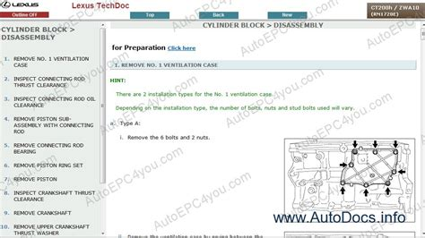 old car repair manuals 2003 lexus rx regenerative braking service manual chilton car manuals free download 2012 lexus ct regenerative braking service