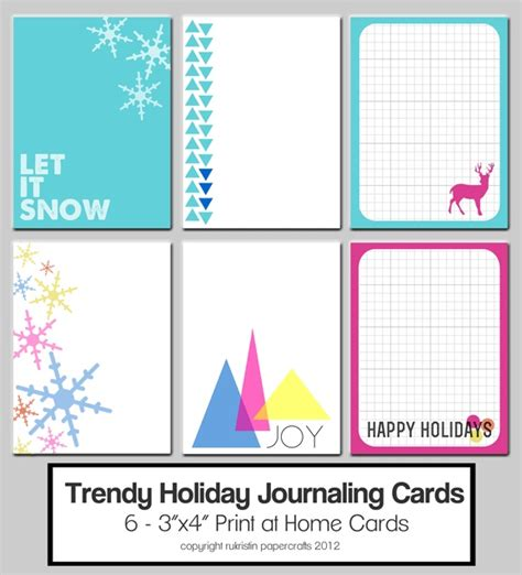 printable christmas card record book 127 best record keeping images on pinterest journal