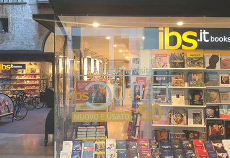 ibs librerie libreria ibs di treviso