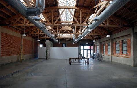 Artist Housing   The San Diego Border Observer