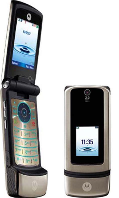 Hp Motorola Krzr K1 motorola krzr k3 specs and price phonegg