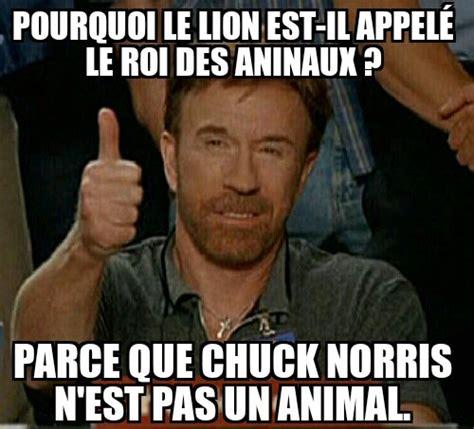 Memes De Chuck Norris - the best chuck norris memes memedroid