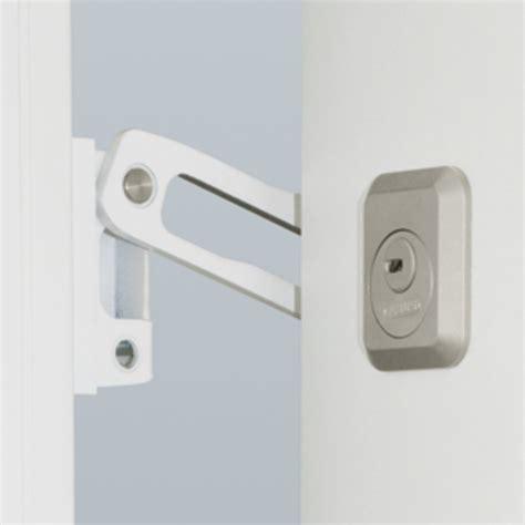 abus lock 7035 w ek 53279
