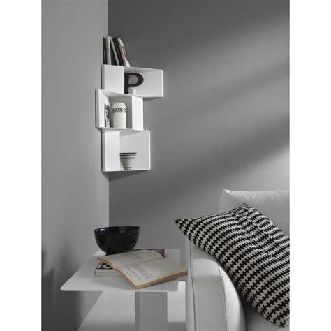 mensola ad angolo mensola ad angolo pitagora siderio mobili in stile