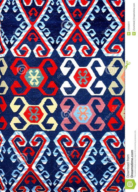 teppich muster teppich muster stockbild bild 21042511