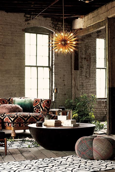 living room coffee house 10 stunning coffee tables for modern home design home