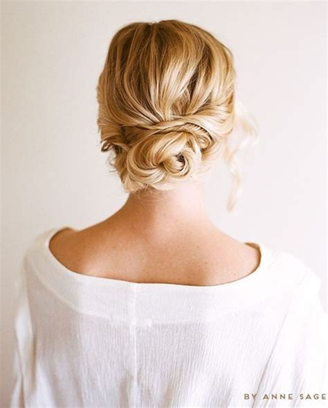 Simple Long Hair Updos Prom | simple and easy updos for prom 2014 popular haircuts