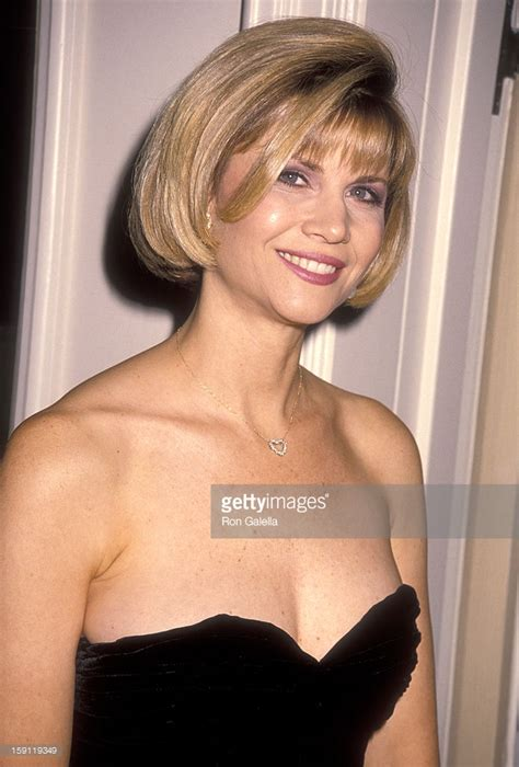 Search S Posts Markie Post Pictures Getty Images