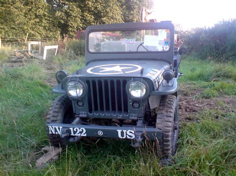military jeep willys for sale military vehicles for sale ww2 willys jeep for sale