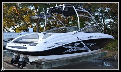 just add water boat sales florida beautiful yamaha ready to play just add water boats