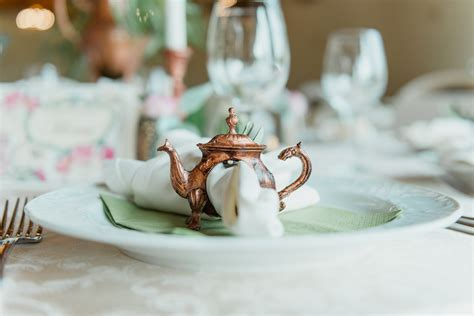 event design ri oct 2016 vintage tea party eclectic wedding sungarden