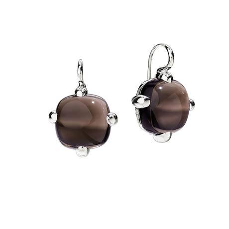 orecchini pomellato argento orecchini pomellato 67 pomellato pomellato boutique