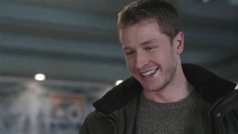 once upon a spook series 1 image josh dallas as david in once upon a time season 1