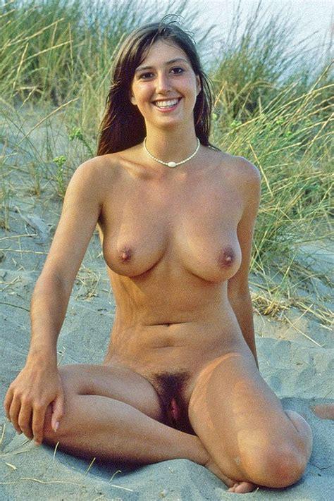 Beach Hairy Pussy Luscious Hentai Manga Porn