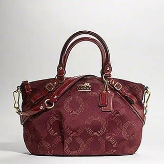 New Release Authentic Purses Forum by Authentic Coach Bags For Clearance Jualbeli Shop