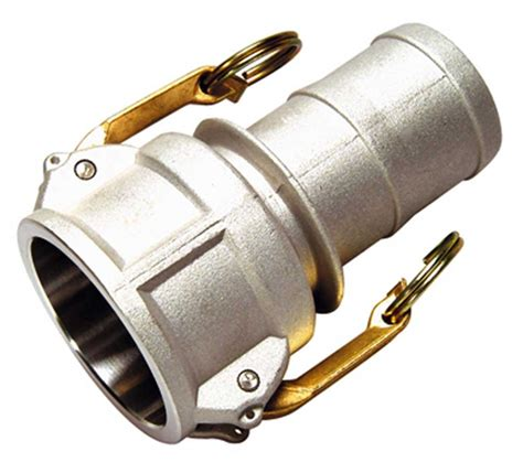 Water Hose Matsumoto 2 Inch 3 Bar 100 Mtr 1 4 100mm aluminium camlock coupling part c honda engines and generators gear gb