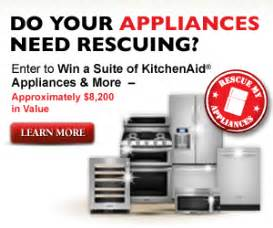 Professional Sweepstakes Players - kitchen aid sweepstakes kitchen design photos