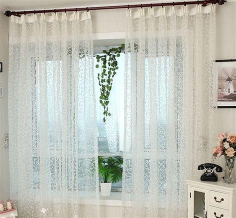 Gardinen Für Wohnzimmerfenster by Wandgestaltung Schlafzimmer Holz