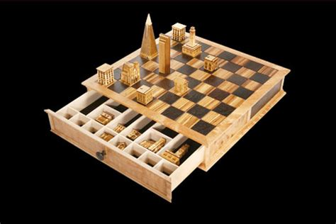 chess board design chess board building plans over 5000 house plans