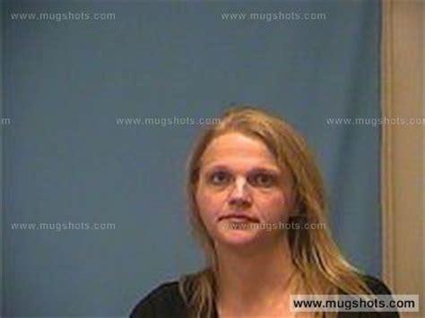 Johnson County Arkansas Arrest Records Johnson Mugshot Johnson Arrest Saline County Ar