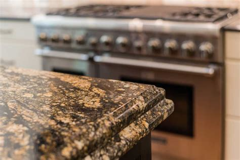 best granite sealer reviews 2018 top 5 recommended