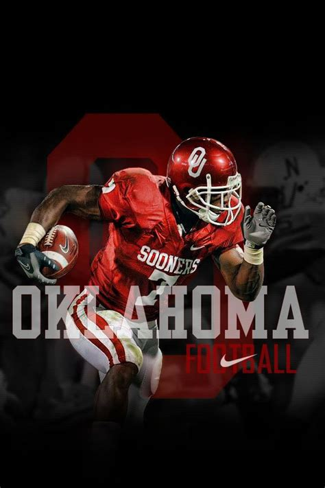 oklahoma football images reverse search