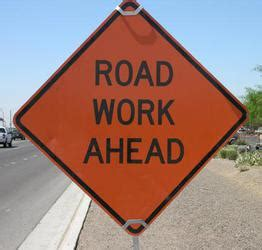 pinal county crews to improve roads in meadowview estates