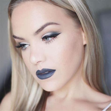 Inez Kosmetik Lipstick Desert Sand decay cosmetics cosmic eye shadow makeup cosmetics desert sands and barcelona