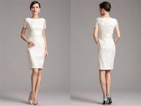 Hochzeitskleid Preiswert by Hochzeitskleid Samyra Fashion Preiswerte Brautmode Und