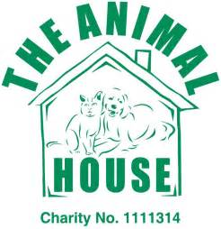 the animal house rescue