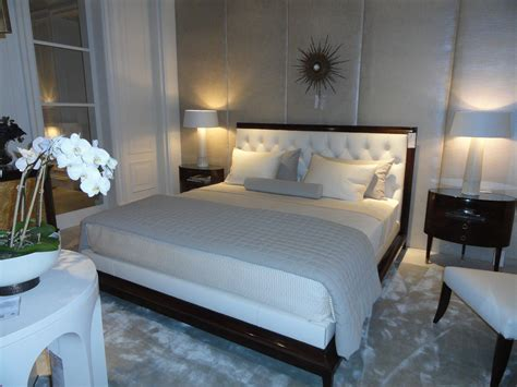 How To Upholster A Wooden Headboard by Furniture Collection Pheasant And Furniture On