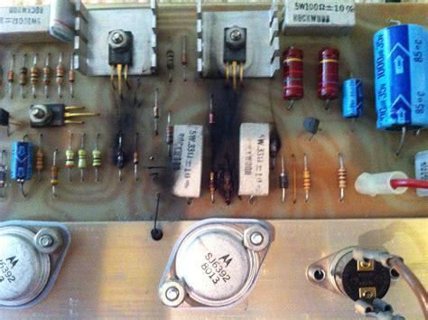 Power Lifier Peavey peavey schematics circuit diagram numark schematic