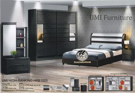 harga set bilik tidur desainrumahidcom