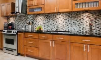 shaker kitchen cabinets pre assembled rta style
