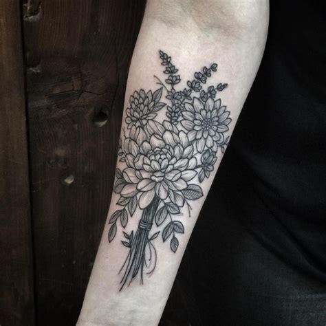 hannah tattoo designs best 20 ideas on