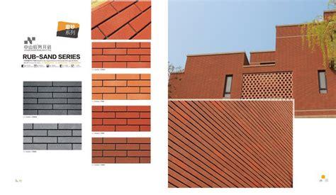 decorative bricks price brick tiles price tile design ideas