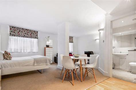 parkhill apartments aberdeen apartment reviews photos price comparison tripadvisor notting hill apartments by bridgestreet updated 2017