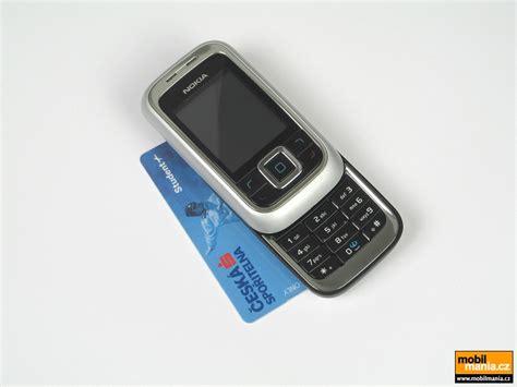 Chasing Nokia C5 03 Oc nokia 6111 jake rozmery hojte neviete mi povedat ci