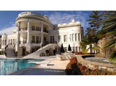 Wow House Get Your Very Own White House For 5 Million Square Footage White House Residence