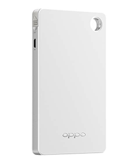 Powerbank Oppo Vooc oppo mobile for smartphones accessories oppo global