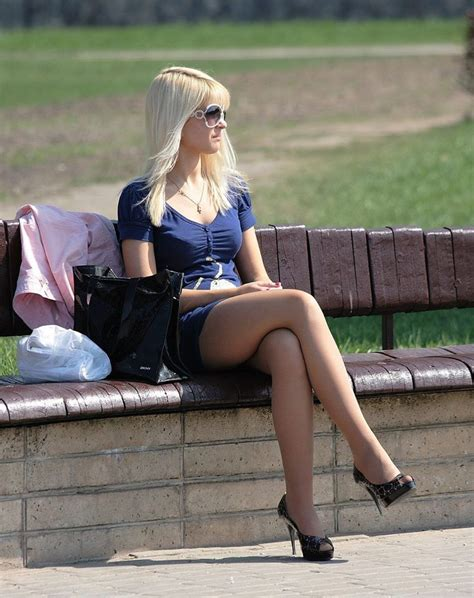high heels dress legs and heels for those who women s legs