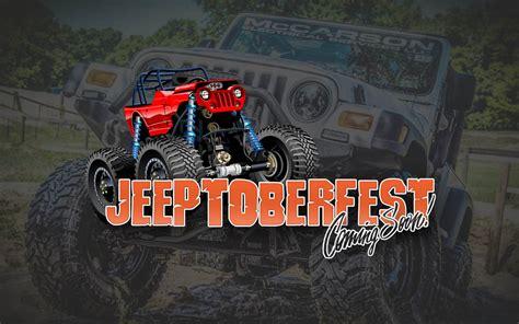 jeep club ocala jeep club events archives ocala jeep club