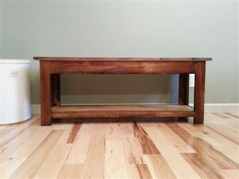sitting bench with storage storage sitting bench for entryway or shoes by fatherofwood