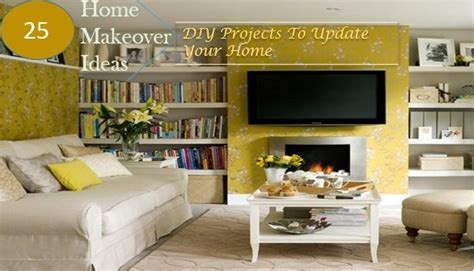 home makeover ideas home home and gardening ideas home design decor remodeling improvement garden and outdoor ideas