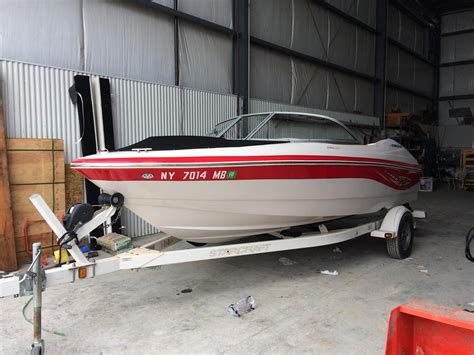 starcraft boats for sale used used starcraft boats for sale in new york boats
