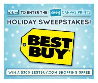 Easy Entry Sweepstakes - queen bee coupons savings daily buzz