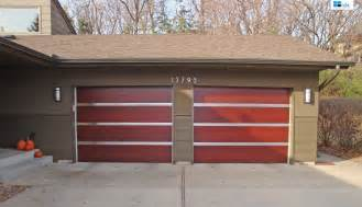 Garage Door Designs Custom Garage Door Photo Gallery Idc Automatic