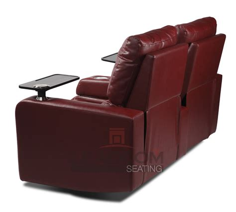 sofa ls recliner sofa chair ls 813 photos pictures
