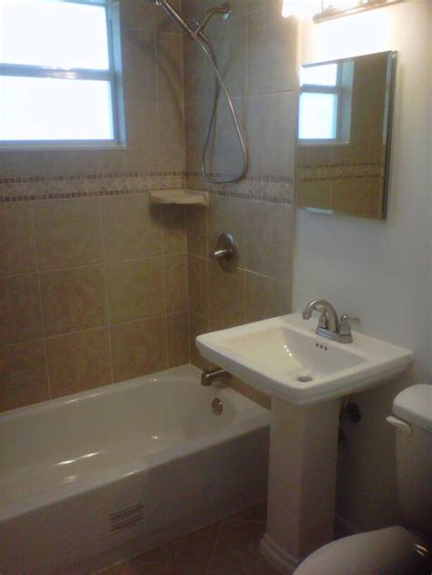 5x7 bathroom remodel cost 5x7 bathroom remodel cost 5x7 bathroom design 5x7 bathroom