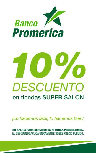 limon salon coupon
